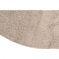 washable-rug-big-fish (1).jpg