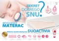 Materac-piankowy-Hevea-Duo-Activia-banner.jpg