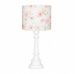 Lampa Blossom Lamps&Co