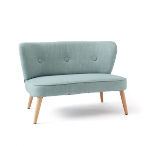 Sofa dziecięca Light Blue Kids Concept