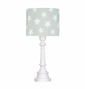 Lampa Grey Stars Lamps&Co