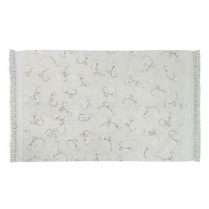 Dywan English Garden Ivory Lorena Canals