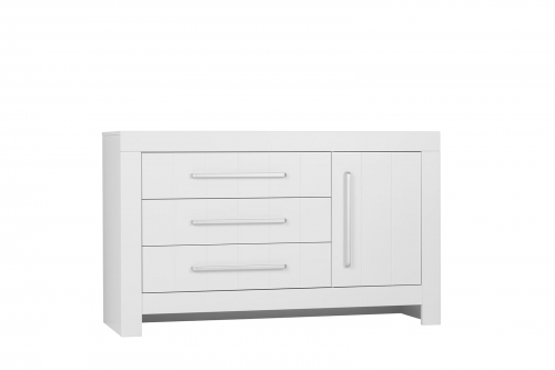 Calmo_3drawer1door_chest_white_1.jpg