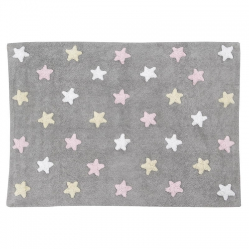 tricolor-stars-gris-rosa_lorena_canals.jpg