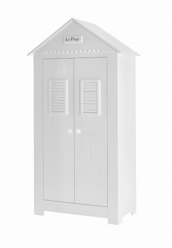 2-door HIGH wardrobe_pinio.jpg