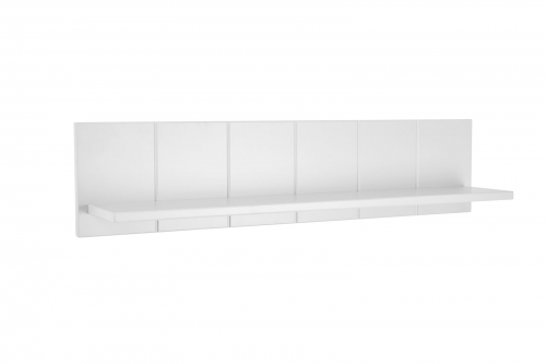 Calmo_hanging_shelf_white.jpg