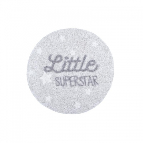 dywan-little-superstar-mr-wonderful-lorena-canals.jpg