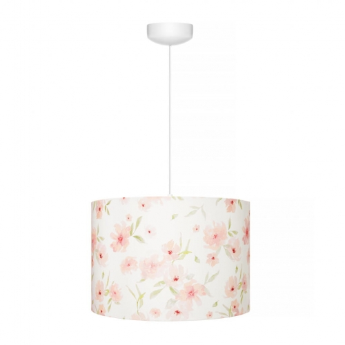lamps_and_co_blossom_lampa_dziecieca.jpg