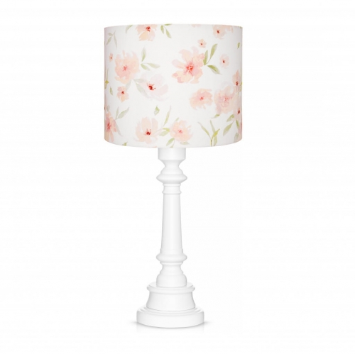 lamps_and_co_blossom_lampa_dziecieca_2.jpg
