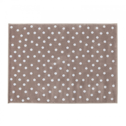 dots-dark-grey-new-blue_lorena_canals.jpg