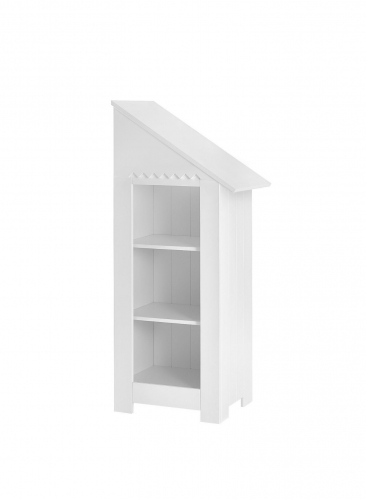 add-one-bookcase_pinio.jpg
