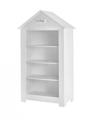 large bookcase_pinio.jpg