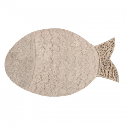 washable-rug-big-fish.jpg