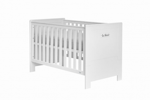 cot-bed_140x70_pinio.jpg