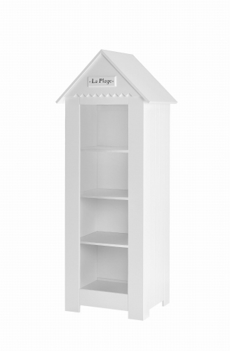 small bookcase_pinio.jpg