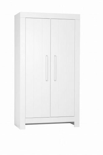Calmo_2door wardrobe_white_1.jpg